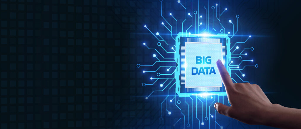 Data Analytics for Programme Delivery