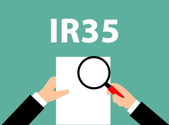 How IR35 in the private sector could impact your business